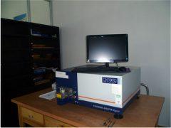 Ķīmiskais analizators